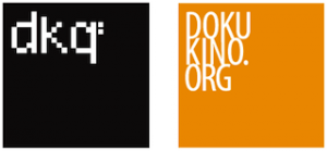 Fondacija Dokukino