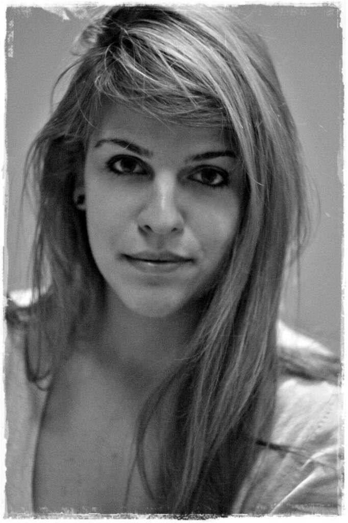 Milena Milić