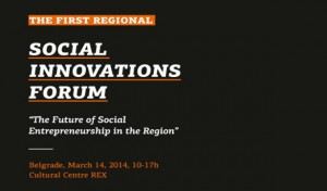 SocialInnovationsForum